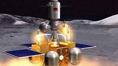 China quiere traer muestras de la Luna
