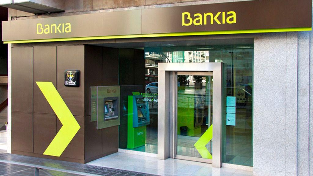 Bankia anuncia la devolución de las cláusulas suelo