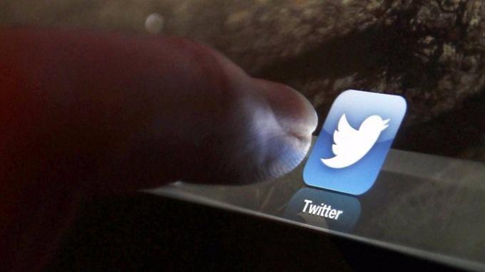 Condena a un tuitero que pidió doblar la cifra de asesinatos machistas