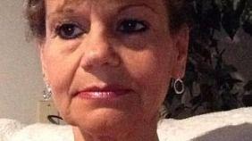 Muere atrapada en un contenedor de ropa para pobres cuando robaba