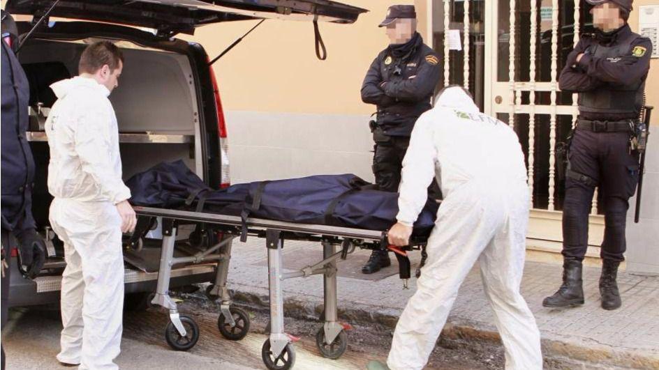 El Gobierno crea 2 órganos para luchar contra la violencia machista