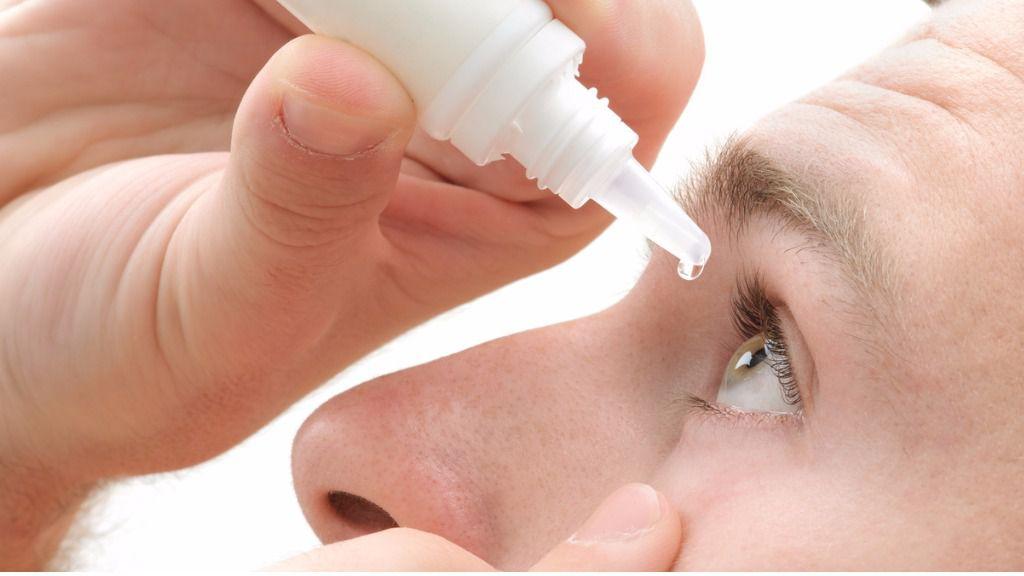 El 11% de los españoles sufre ojo seco a causa de la exposición a las pantallas