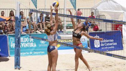 Gran Canaria quiere albergar los II Juegos Mediterráneos en 2019