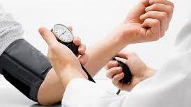 La hipertensión mata casi el doble que hace 10 años