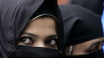 Justicia de la UE avala que las empresas prohíban el velo islámico en el trabajo