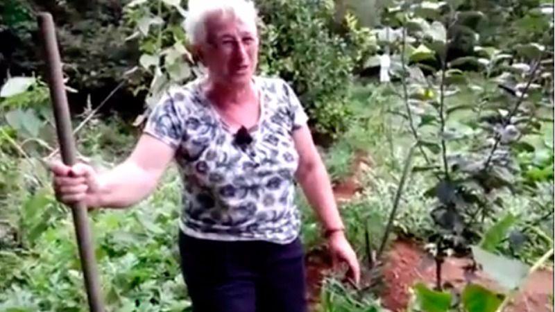 La divertida conversación de dos vecinas de A Coruña que triunfa en internet
