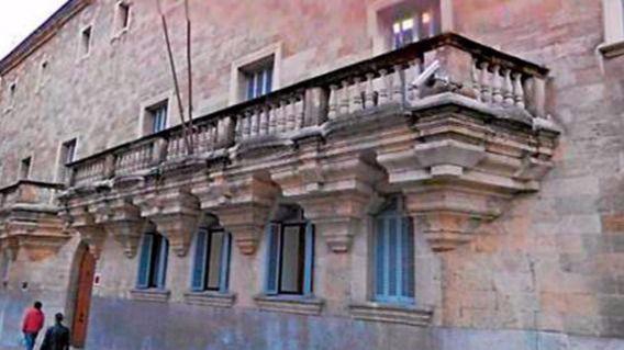 Tribunal Superior de Justicia de Balears