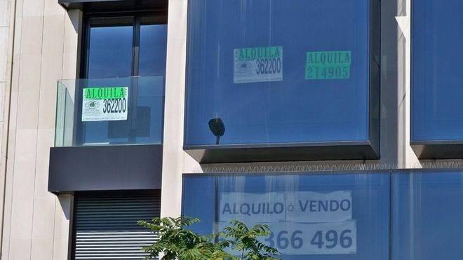 El alquiler vacacional de Canarias y Baleares une fuerzas por una regulación