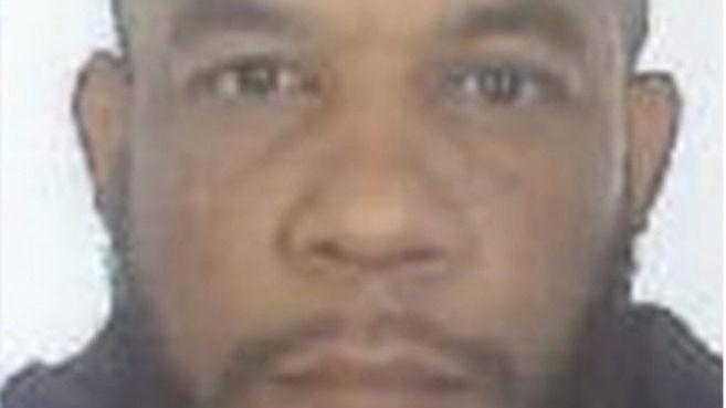 El terrorista de Londres fue investigado hace 6 años por un ataque frustrado