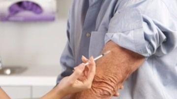 Los médicos llevarán a la Fiscalía 90 webs de pseudoterapias peligrosas