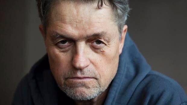 Muere el director de 'El silencio de los corderos' y 'Philadelphia'