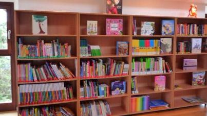 Educación quiere una hora diaria de lectura en los centros escolares