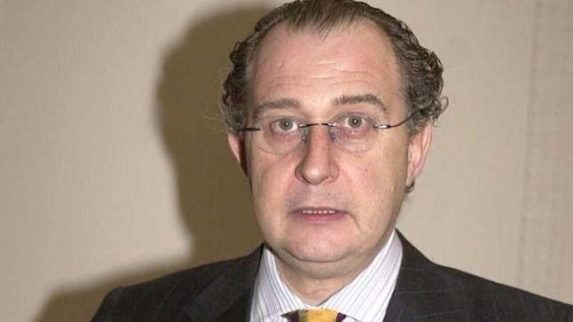 Muere el periodista German Yanke