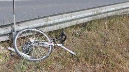 El Gobierno estudia nuevas medidas de tráfico para proteger a los ciclistas