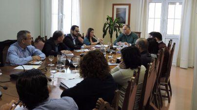 La FECAI celebra una sesión monográfica sobre Empleo