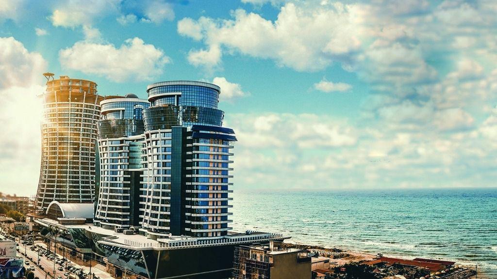 Meliá planea abrir 23 hoteles este año en todo el mundo