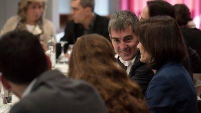 Clavijo quiere el Consejo de Turismo para reflexionar sobre el futuro del sector