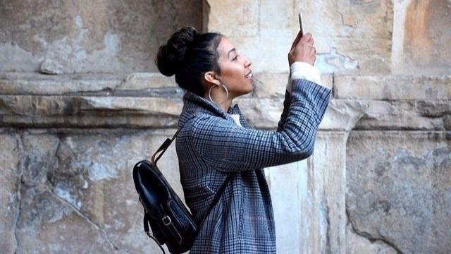 Los cargos por el 'roaming' en la Unión Europea desaparecen desde hoy