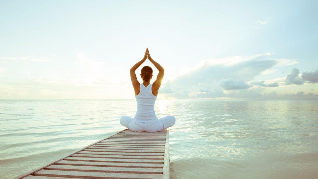 Potencia los hábitos de vida saludable