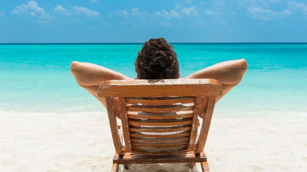 El 58% de los españoles saldrá de vacaciones