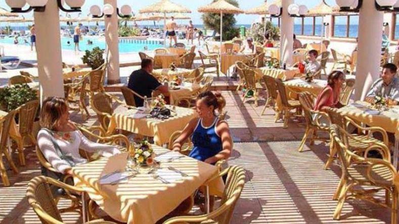 El número de turistas extranjeros que visiten España este verano aumentará un 9%