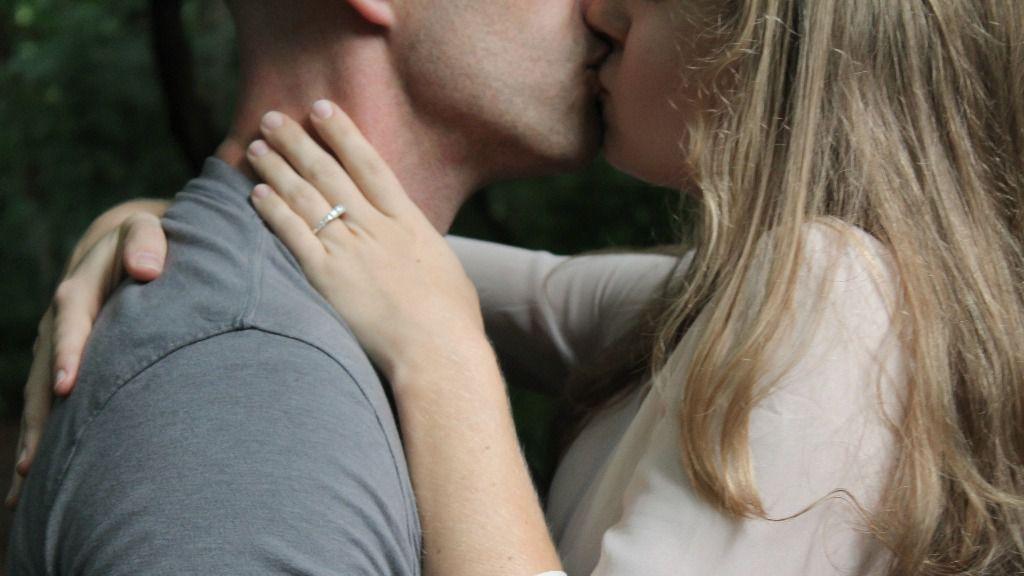 La ciencia confirma que la frecuencia sexual mejora la fertilidad