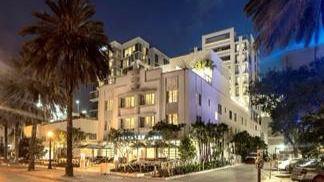 Iberostar inaugura en Miami su segundo hotel en Estados Unidos
