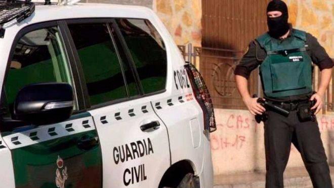 En los últimos años han sido detenidas en España 259 personas vinculadas a la preparación de posibles atentados yihadistas