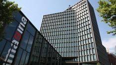 Mediapro pone a la venta su sede central en Barcelona por 60 millones