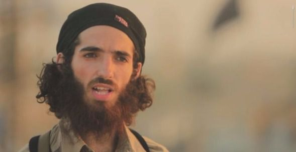 Estado Islámico vuelve a amenazar a España: 'Nunca os dejaremos en paz'