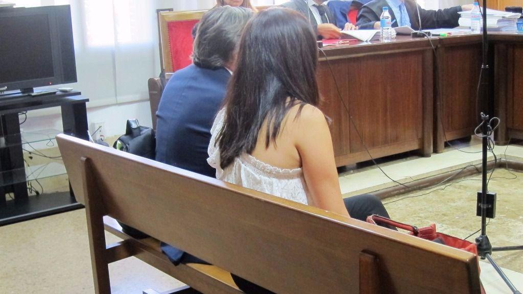 Absueltos los dos abogados acusados de grabar la declaración de la Infanta Cristina en la instrucción