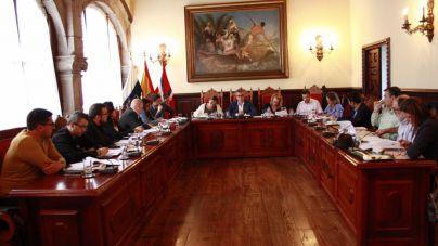 Santa Cruz de La Palma garantiza la atención a todos los usuarios de Servicios Sociales