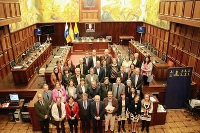 Radio Ecca organizó 18.000 acciones formativas en 2016 en Gran Canaria