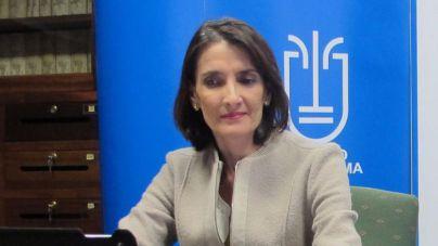 Canarias, Comunidad donde el turismo aporta más empleo a la economía