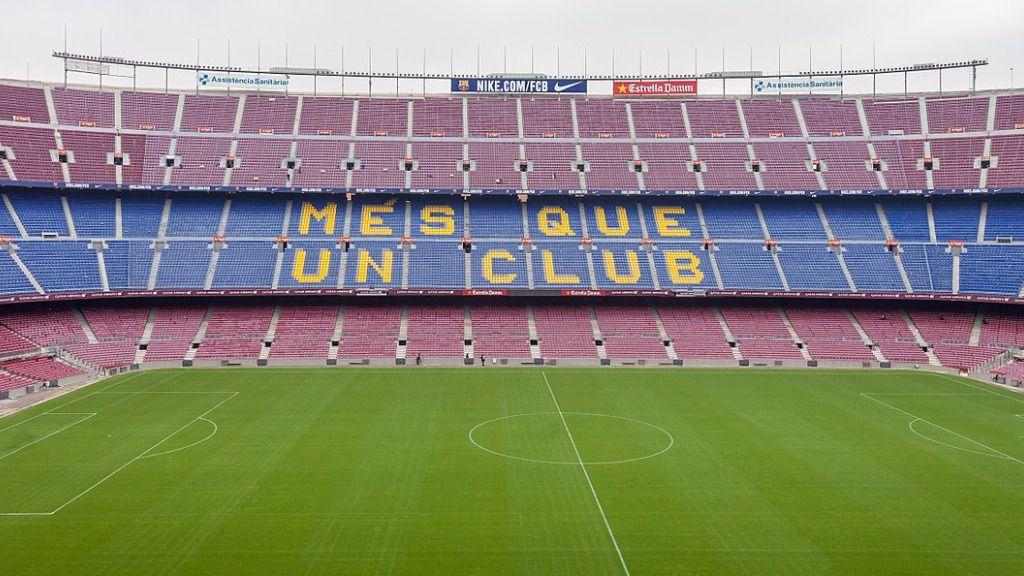 Denuncian al Real Madrid, el Barça y otros 8 equipos por sus números 902