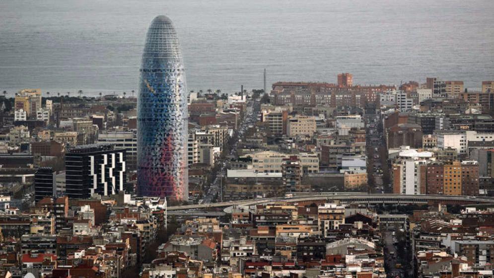 Barcelona, eliminada de la carrera por la sede de la Agencia del Medicamento