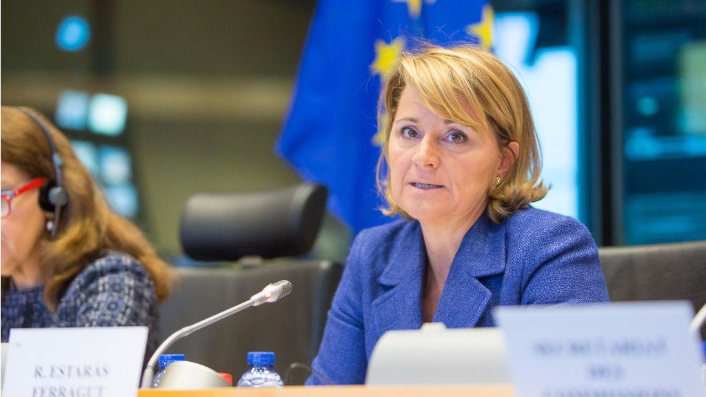 """El PP apoya la investigación de los """"bebés robados"""" en Bruselas"""