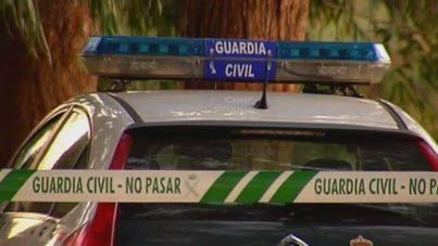 Una mujer muere atacada por su perro en La Palma