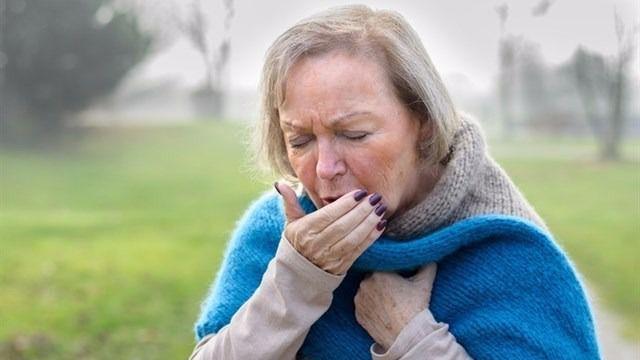 Consejos prácticos para aliviar la tos persistente