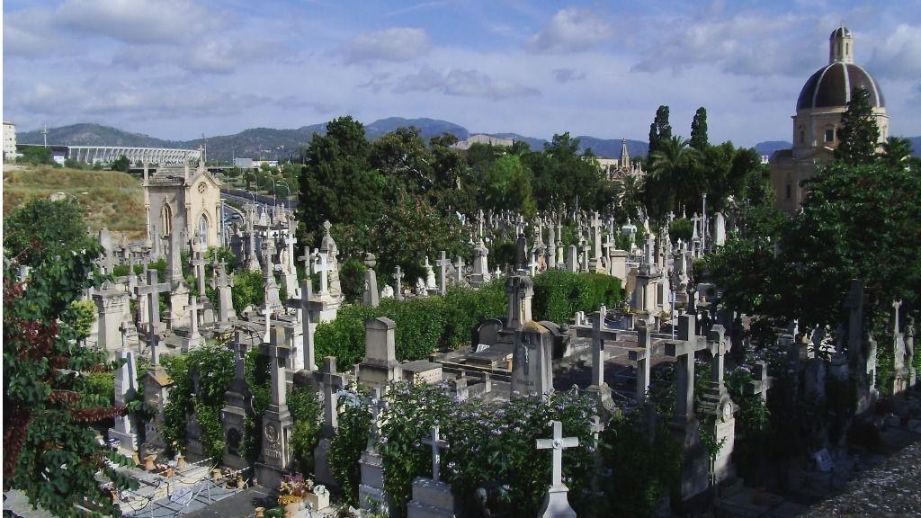 España sigue perdiendo población: 32.000 muertes más que nacimientos