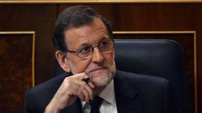Rajoy plantea que el salario mínimo suba un 4 por ciento en 2018, hasta 735,90 euros