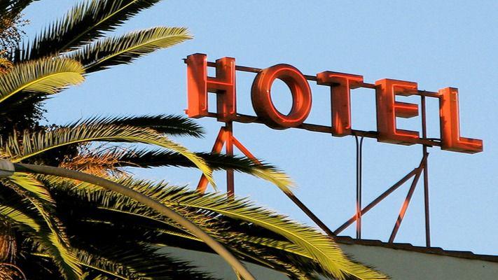 El 53 por ciento de viajeros reserva hotel tras leer las opiniones de otros clientes