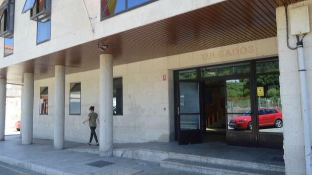 Caso Diana Quer: el juez ve indicios de delito sexual e imputa a la mujer de Abuín