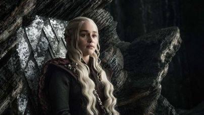 La última temporada de Juego de Tronos solo tendrá 6 capítulos y llegará en 2019