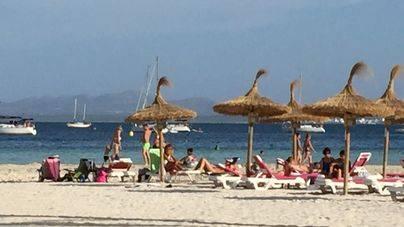 Los españoles prefieren los destinos nacionales a los internacionales este 2018