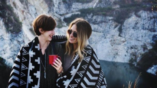 Hacer nuevas amistades en los tiempos de internet: ¿más fácil o más difícil?