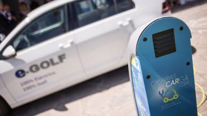 Ashotel apuesta por el coche eléctrico en el sector turístico