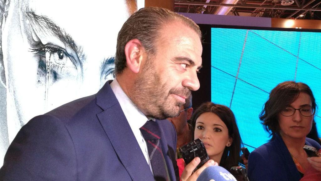 "Destacan a Meliá Hotels como empresa más ""empática"" del Ibex 35"