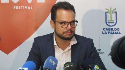 La Palma aporta más de 129.000 euros para la puesta en marcha de proyectos empresariales