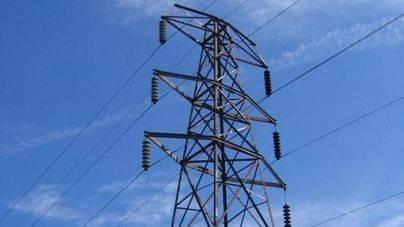 Fuerteventura pide la revisión de la declaración de impacto de las torretas de alta tensión